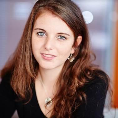 Delphine Rens